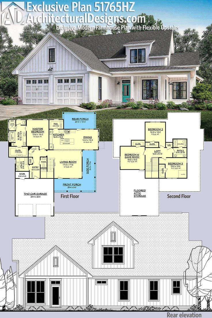 Farmhouse Plans 53 best farmhouse plans images on pinterest | dream house plans