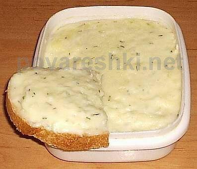 Можно плавленный сыр сладкий при кормлении грудью