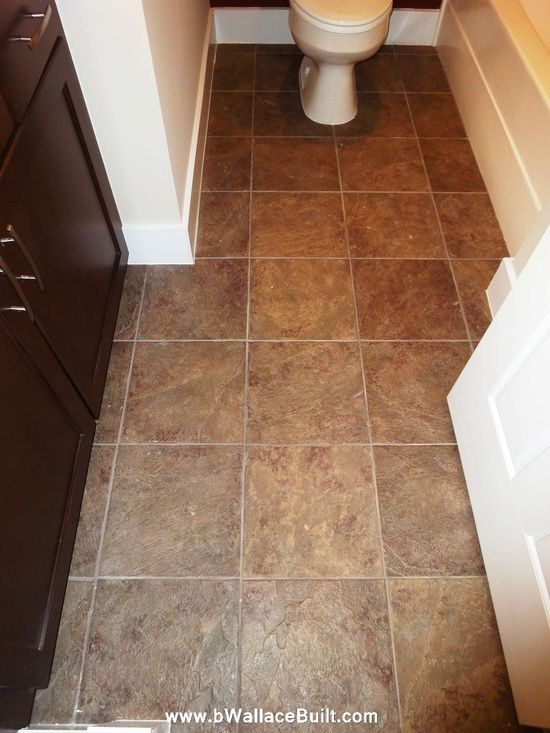 8 Best Images About Painting Ceramic Tile On Pinterest