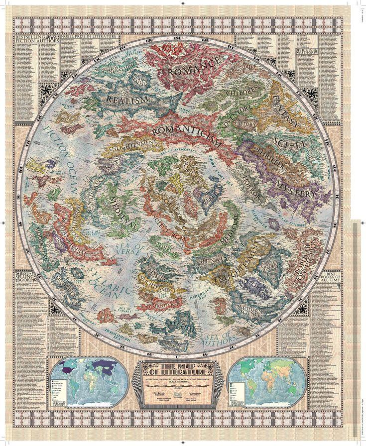 ber ideen zu antike landkarten auf pinterest alte karten landkarten und osmanisches. Black Bedroom Furniture Sets. Home Design Ideas