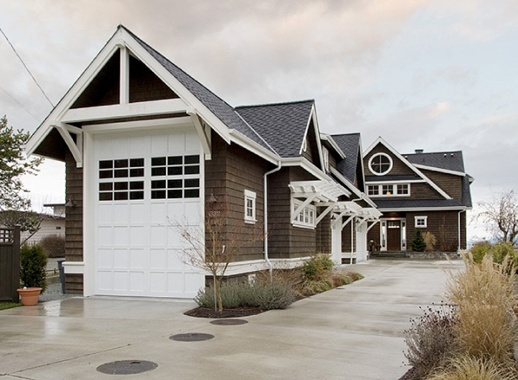 17 Best Images About Kd Garage Doors For Boats On Pinterest