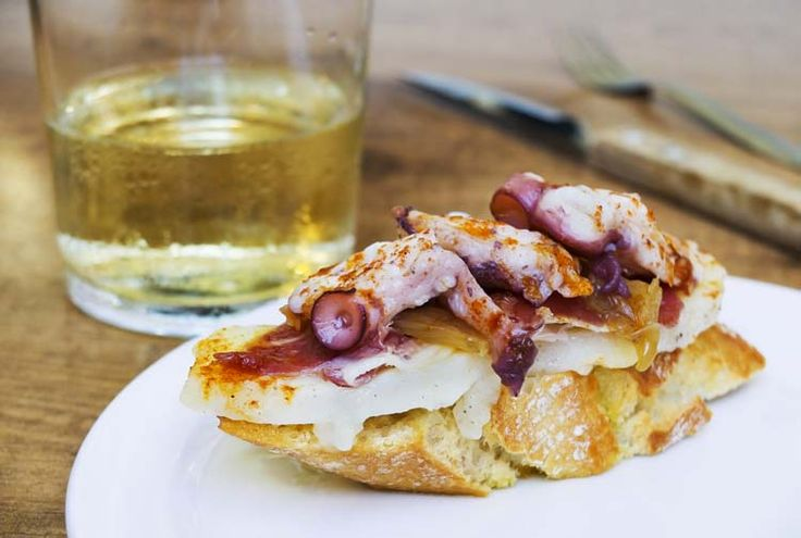 Culinary Trip to San Sebastian - Go Further Abroad