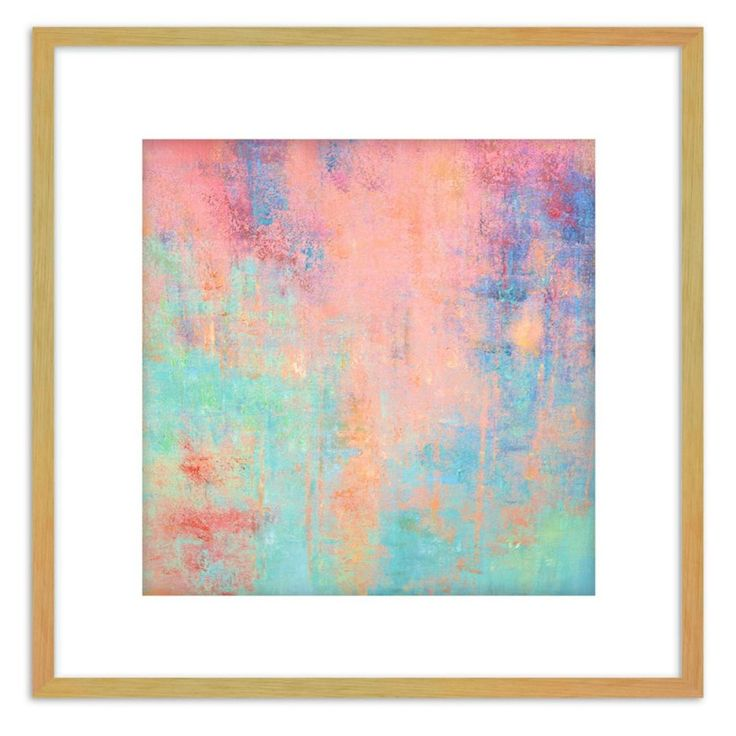 Just released are some of our most sought after abstract/photographic prints featured with high quality frames set behind acrylic glass that creates a sharp gallery look. As seen on Channel 9's hit TV Show, The Block.