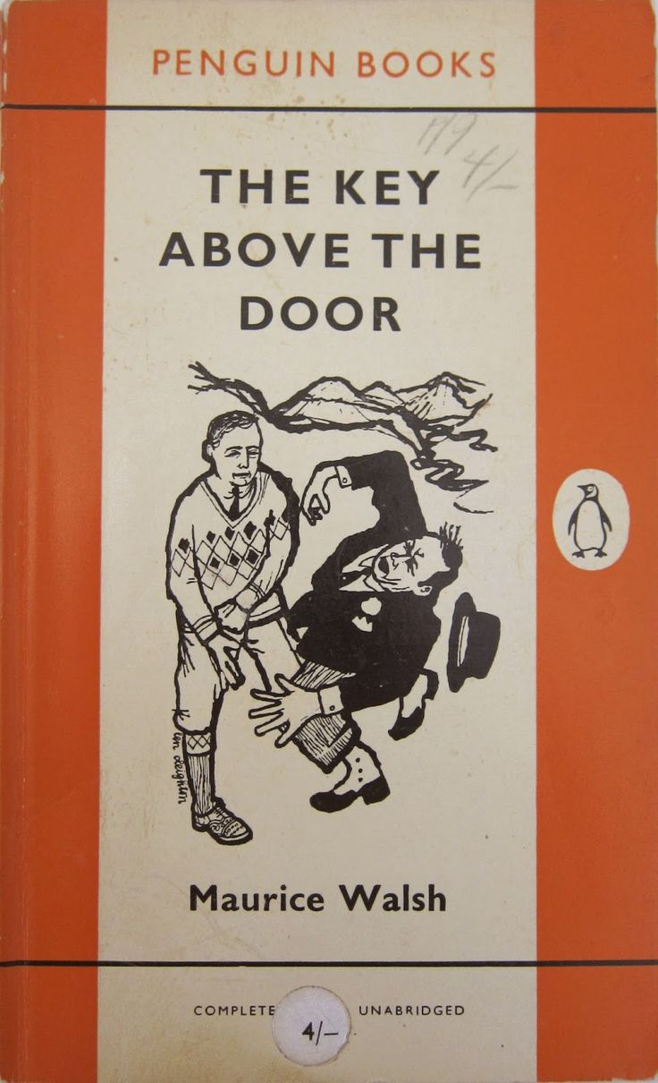 Penguin Book Covers Vintage : Best great book covers love a good penguin how