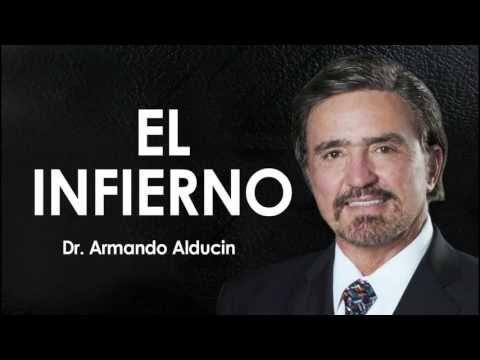 ¿Duerme una persona al Morir?_ Armando Alducin - YouTube