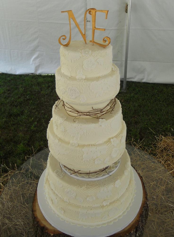 Cake Designers Memphis Tn