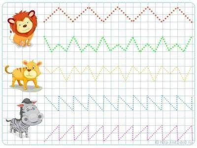 http://www.imageneseducativas.com/grafo-sencillo-preescolar/