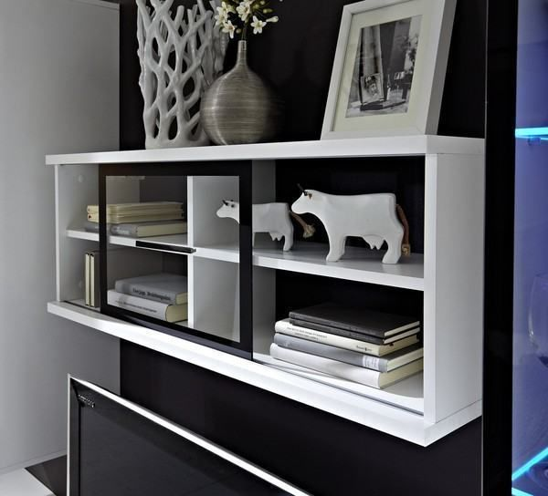 best 25+ wall mounted display cabinets ideas on pinterest | wall