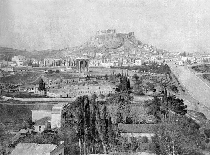 Φωτογραφία του Θεόδωρος Μεταλληνός.