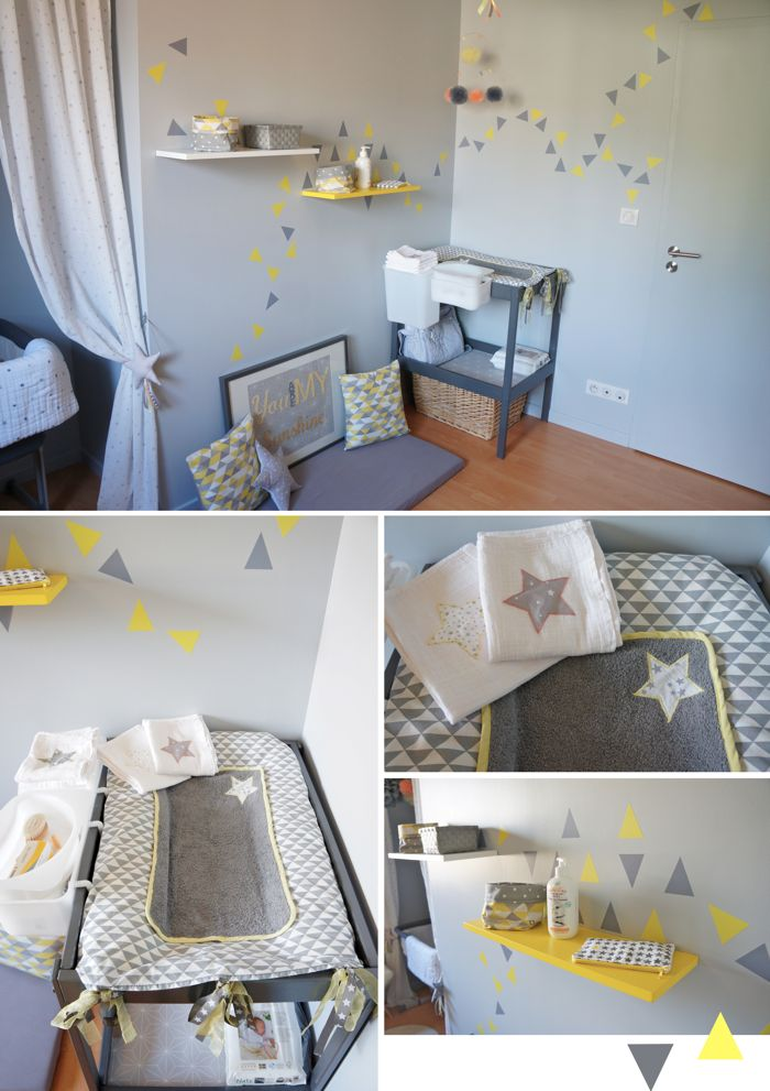 baby+girl+room+2.png (700×991)