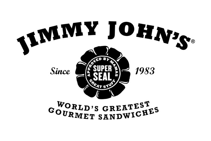 jimmy john's (http://planetpropaganda) | high design