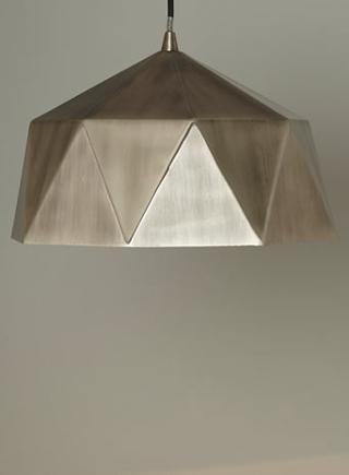illuminate - Home, Lighting & Furniture - BHS