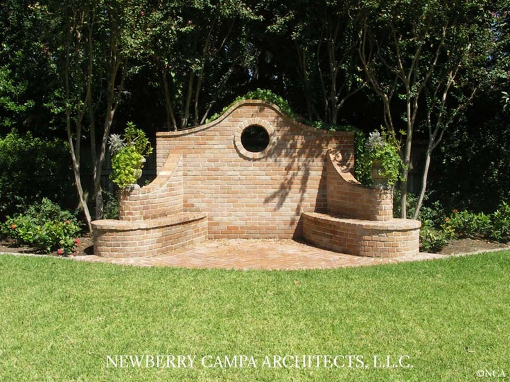 8 best 1930s gardens and interiors images on pinterest for Garden design 1930