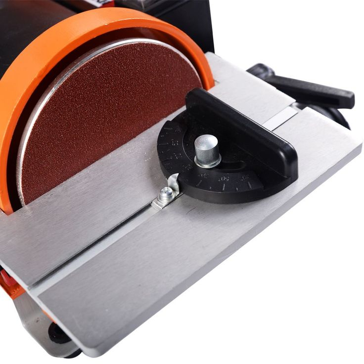 5 inch disc sander parkside angle grinder cordless