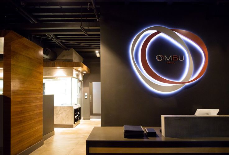 For those who seek a new culinary experience, come discover Ombu Grill, the hottest new upscale Korean barbecue restaurant, featuring a twist of Argentinian asado in a unique fusion of cuisines.