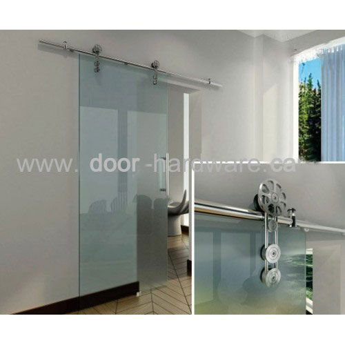 1000 ideas about sliding door mechanism on pinterest