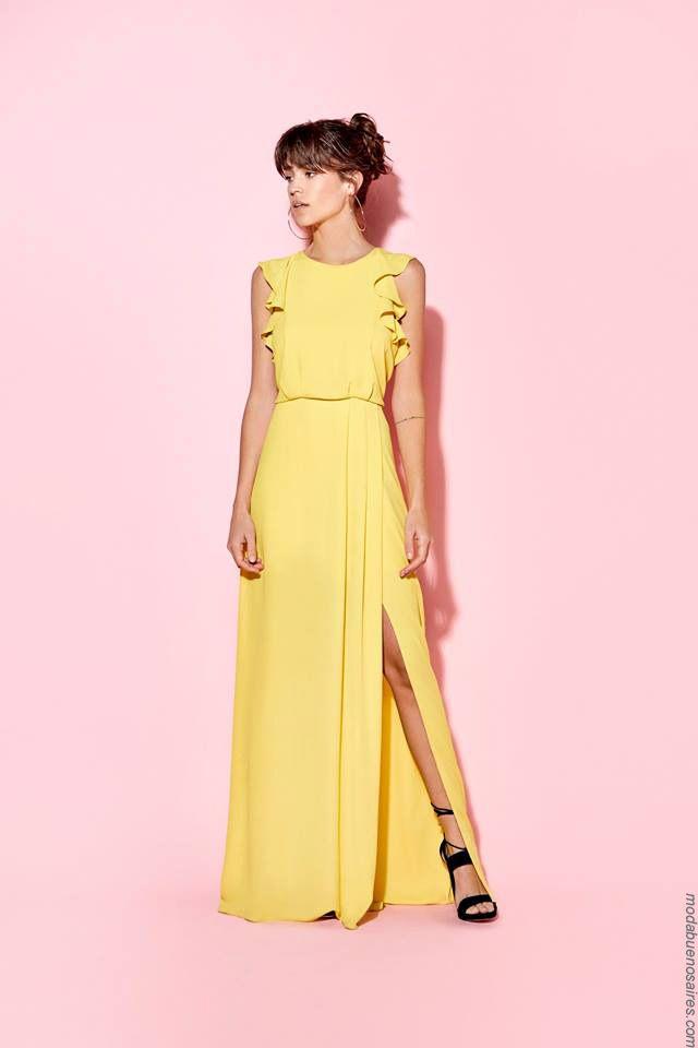 1494 best Street chic style images on Pinterest | Feminine fashion ...