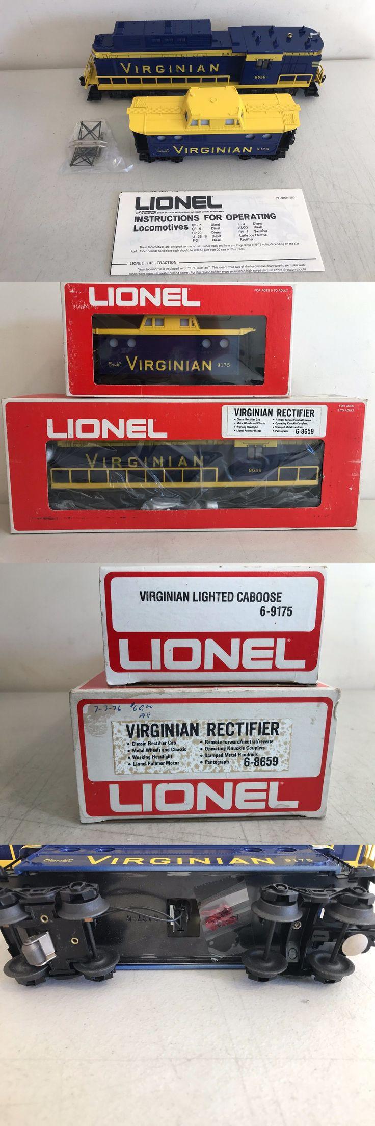 8f2648012a7fb610729da8249036ab4c diagrams 1206876 lionel transformer wiring  diagram lionel kw lionel 1033 transformer wiring
