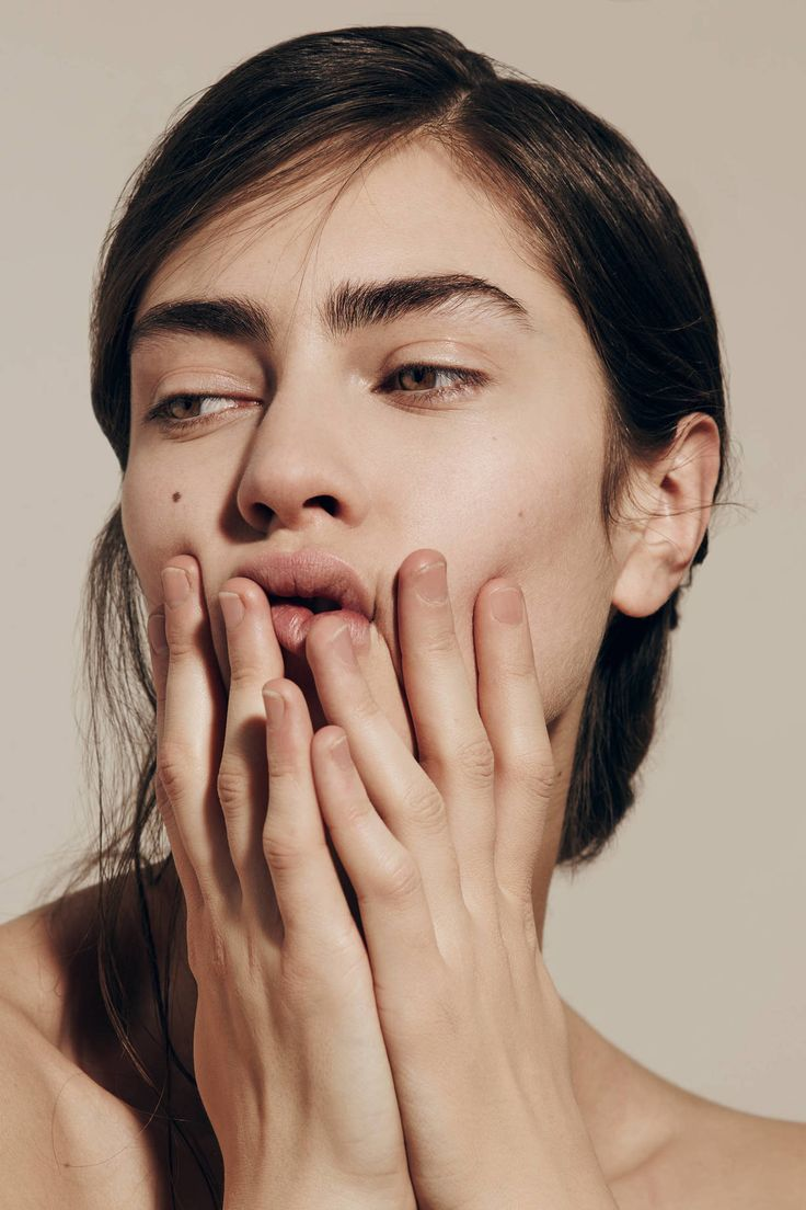"""""""Bionic is a humectant, so it's really going to pull water into the skin,"""" says Riley of the highly concentrated night cream, which is designed for normal to dry skin. Powered by retinol and resveratrol, the """"powerhouse"""" anti-aging formula gets its sunny yellow hue from cellular energy-boosting coenzyme Q10, which is joined by restorative peptides and EGCG (the MVP of green tea)."""