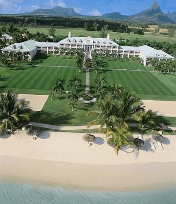 Sugar Beach Hotel- Holiday Cafe holidaycafe@travelbyarrangement.com www.holidaycafe.co.za 011 794 4900