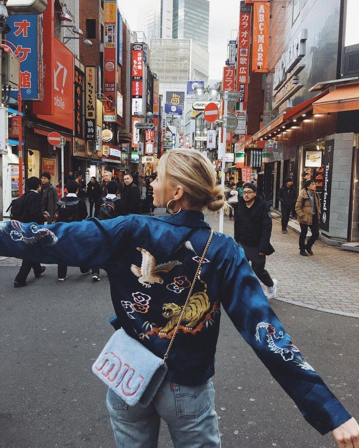Elsa Hosk On Instagram Happy Thanksgiving From Japan So Thankful For All The Love In My Life In 2020 Japan Outfit Casual Fall Outfits Summer Fashion Outfits