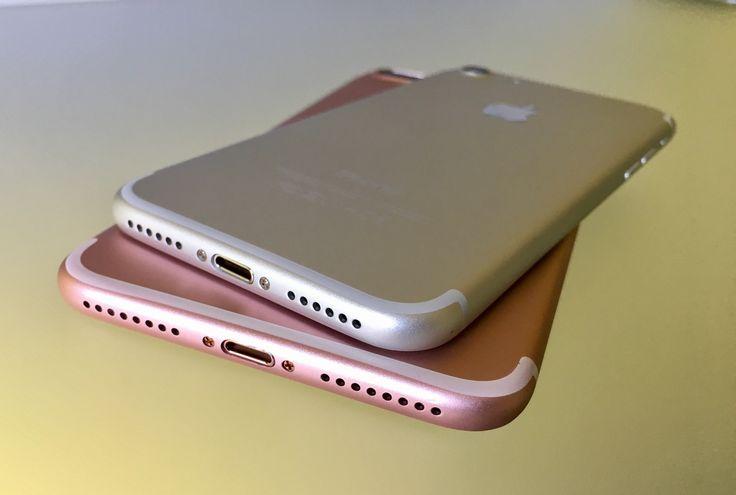 iPhone-7-Features-iPhone-7-Specs-10