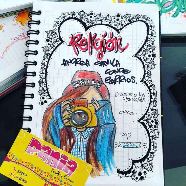 #selfie #dibujos #mandalas #diseñospersonalizados #marcamostuscuadernos - rania_detalles