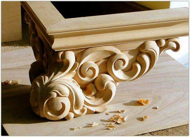 Wooden it be gorgeous to own