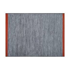 Shop Target for outdoor rugs you will love at great low prices. Free shipping on orders $35+ or free same-day pick-up in store.