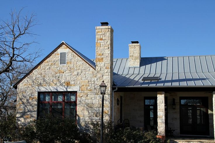 17 Best Ideas About Texas Ranch Homes On Pinterest