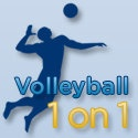 Founded by Andor Gyulai in Los Angeles Ca Volleyball1on1 delievers instructional videos by some of the best volleyball players and coaches in the world! Voolii is stoked to be partnering with Volleyball1on1.  https://www.facebook.com/Voolii/posts/356981834410807