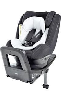 After spending £395 on a car seat for my son  I didn't expect to come across this article ...  http://www.which.co.uk/news/2016/10/first-i-size-child-car-seat-to-fail-which-tests-455155/  What are you doing about this Mothercare? #babytoys, #educationaltoys, #toddlertoys, #christmas, #presents, #girlstoys, #boytoys, #KidsArtsCraft, #ActionFigures, #BabyActivitytoys, #BathToys, #BuildingToys, #Dolls, #Girlsgames, #EducationalToys, #ElectronicToys, #PartySupplies, #Puzzle, #baby…