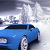 Snow Muscle Parking Game Online. Drive your muscle car on a snow covered road, and find the perfect parking spot. Play Free Car Snow Parking Games.