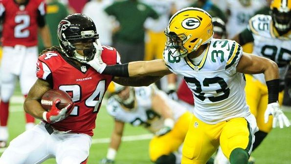 NFC Championship Game 2017. NFC Championship 2017 Game, Atlanta Falcons, Green Bay Packers, Packers game, time, score, live, stream, watch, online, free.