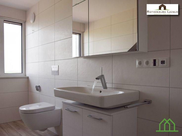 17 parasta ideaa Badezimmer Neubau Pinterestissä Badezimmer - badezimmer neubau