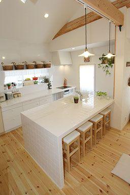 yokota ikea kitchen design