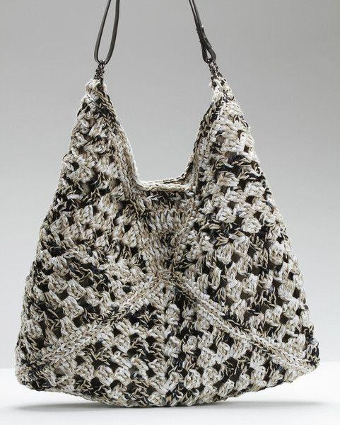 bag style pdf ann budd