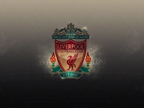 Cool Liverpool Fc Wallpapers Images Fc