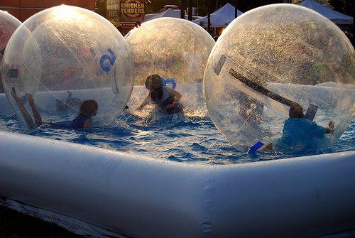 water bubble/ball fight? yeah i want these.: Summer Bucketlist, Hamsters Ball, Buckets Listt, Human Hamsters, Buckets Lists Vac, Bucketlist 3, My Buckets Lists, Buckets Lists Destinations, Buckets Lists 3