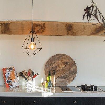 küchendesign online cool bild und feceeabafaaaaf online bestellen for the home jpg