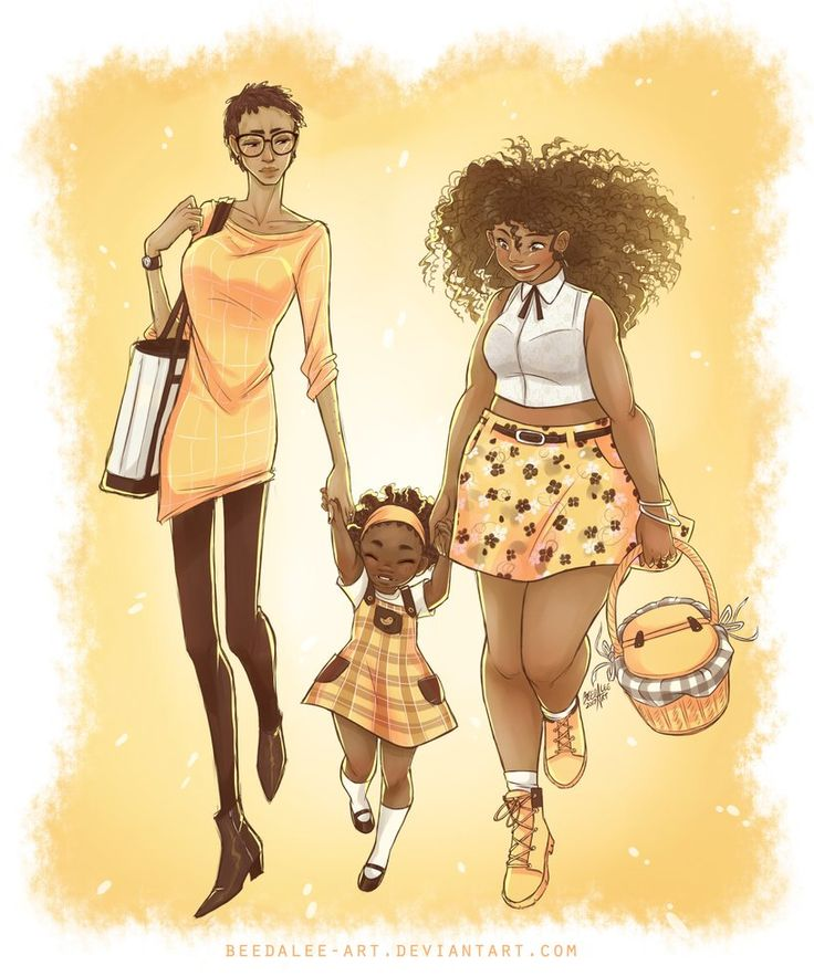 """""""I picked yellow for sunlight and energy. I wanted to do something about LGBTQIA families and the energy and strength that comes from that commitment."""" —Beedalee-Art Submit your art and join the DeviantArt community in creating our very own Pride flag: http://beedalee-art.deviantart.com/art/Our-Sunshine-684714168?utm_source=social&utm_campaign=060117_MKT_PrideArtbeedaleeart&utm_medium=pinterest """"Our Sunshine"""" by Beedalee-Art: http://beedalee-art.deviantart.com/art/Our-Sunshine-684714168"""