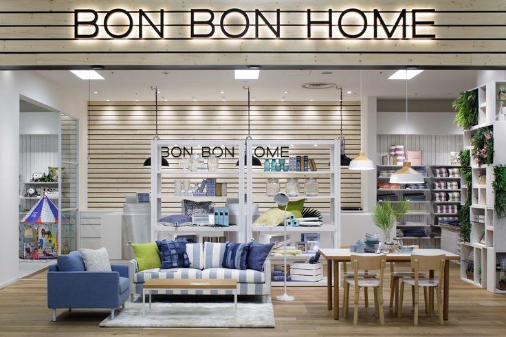 BON BON HOME_003