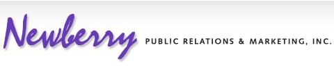 Newberry Public Relations & Marketing : Rhode Island Public Relations & Marketing Firm