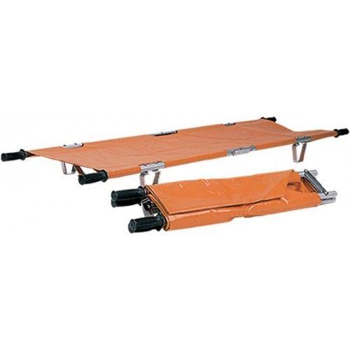 folded stretchers with straps - Αναζήτηση Google mfisupplies.co.za