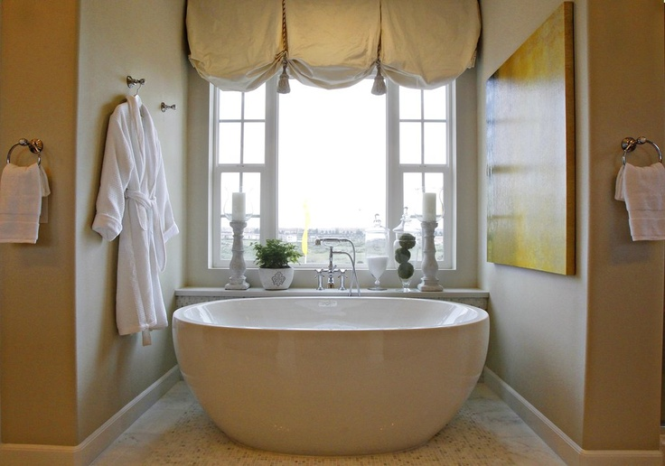 1000 Images About Stand Alone Tubs On Pinterest Mars