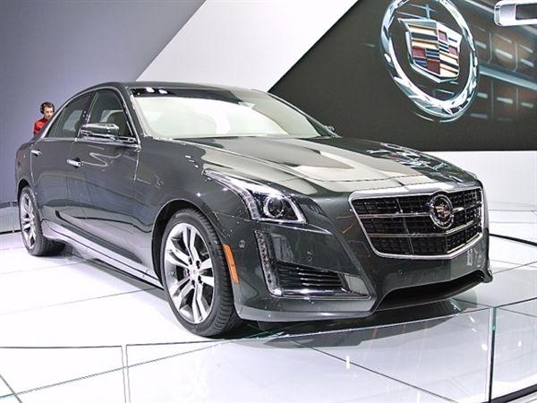 Best 25 Cadillac Cts Ideas On Pinterest Custom Cars