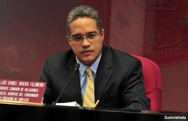 Administración de Tribunales debe $35 millones en rentas atrasadas