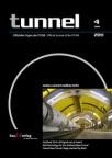 Verkehr und Sicherheit in Straßentunneln