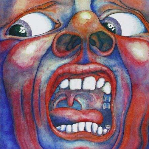 In The Court Of The Crimson King ~ King Crimson, http://www.amazon.fr/dp/B00065MDRW/ref=cm_sw_r_pi_dp_LA94sb0N7XV9D
