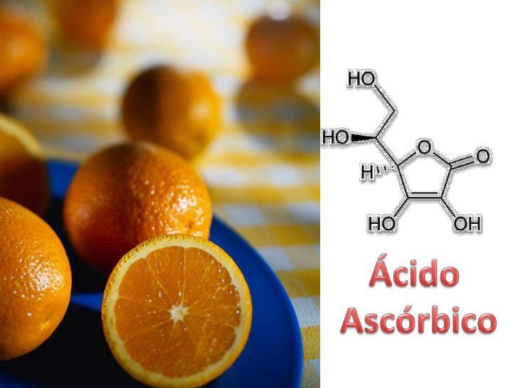 Acidos Y Bases En La Vida Cotidiana Acida Base Vida